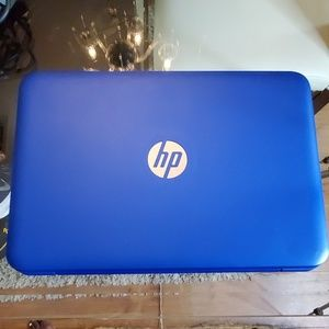 HP Notebook labtop